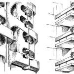 Nowe rozwiązania balkonów i loggii